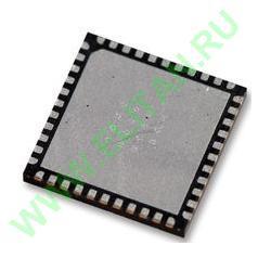 PIC24HJ128GP504-I/ML фото 3