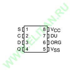 M93C46-WMN6 ���� 2