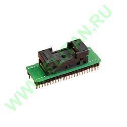 DIL48/TSOP48-ZIF-18.4 ���� 1