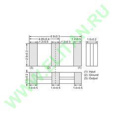 SFECF10M7GA00-R0 фото 1