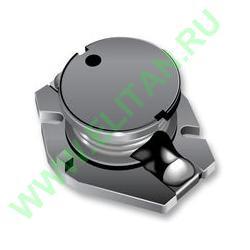 SDR1005-470KL ���� 3