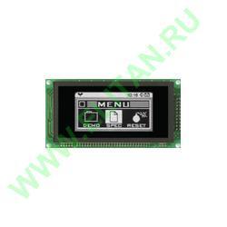 GP9002A01A фото 3