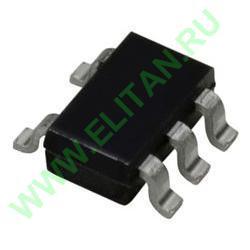 LP2980AIM5-5.0 ���� 2