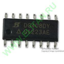 DG408DY ���� 3
