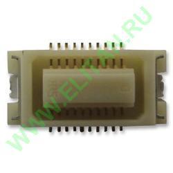 DF17(3.0)-20DS-0.5V(57) ���� 1
