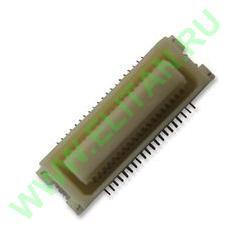 DF17(4.0)-40DS-0.5V(57) ���� 1