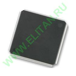 TMS320F28332PGFA ���� 1