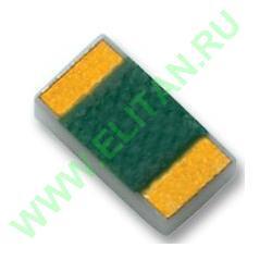 FC0402E50R0BST1 ���� 1