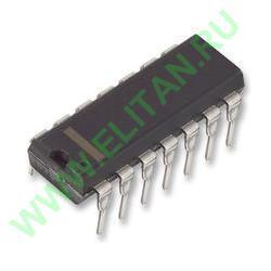 MCP4251-502E/P ���� 2