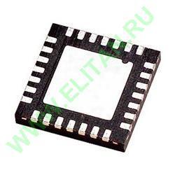 ENC28J60-I/ML ���� 2
