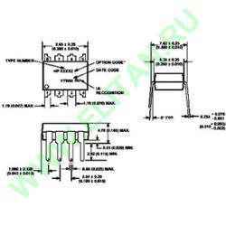 HCPL-0211-000E ���� 1