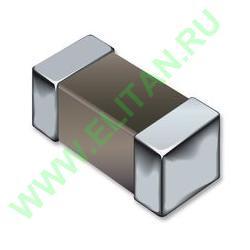 CV201210-100K ���� 1