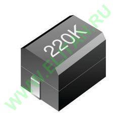 CM322522-1R0KL ���� 2