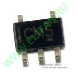 SN74LVC1G125DCK ���� 3
