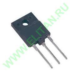 HD1750FX ���� 3