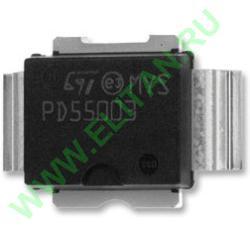 PD55003-E ���� 3