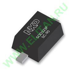 ZVN4210G фото 2