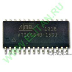 AT28C64B-15SU ���� 1