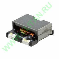 CDEP104NP-2R2MC-88 ���� 1