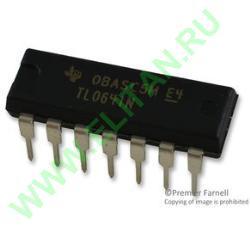 TL064IN ���� 3