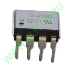 HCPL-4100-000E фото 1