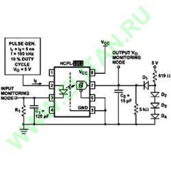 HCPL-2200-000E ���� 1
