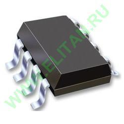 LMC6462BIM ���� 2