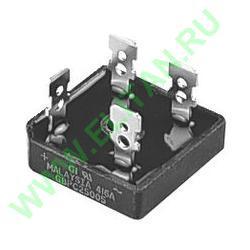 VS-GBPC2506A фото 2