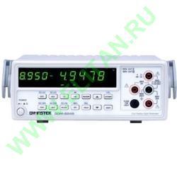 GDM-8245 ���� 2