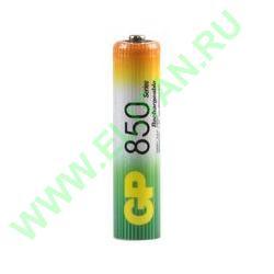 GP85AAAHC ���� 1