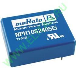 NPH10S2412IC ���� 3