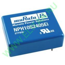 NPH10S4805EIC ���� 1