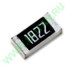 RL0603FR-070R1L ���� 2