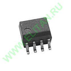 HCPL-0631-000E ���� 3