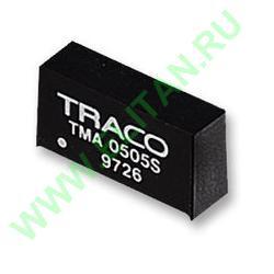TMA0515S ���� 2