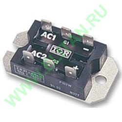 VS-P105W ���� 3