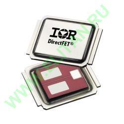 IRF6620 фото 1