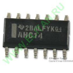SN74AHC14D ���� 3