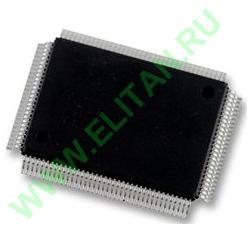 CY7C68013A-128AXC ���� 2