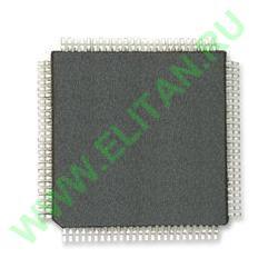 XC2C128-7VQG100C ���� 1