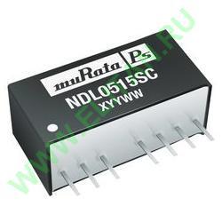 NDL4815SC ���� 1