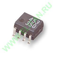 HCPL2630S ���� 2