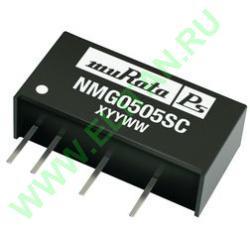 NMG1205SC фото 2