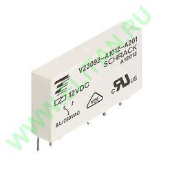 V23092-A1012-A301 ���� 1