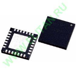 DSPIC30F2020-30I/MM ���� 1