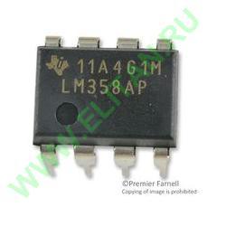 LM358AP ���� 3