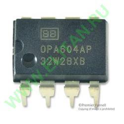 OPA604AP ���� 2