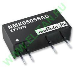 NMK0512SAC ���� 2