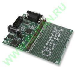MSP430-P1611 ���� 2