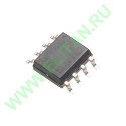 MCP6281-E/SN ���� 3